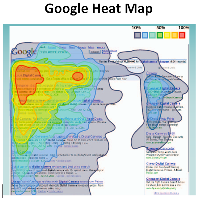 Google_Heat_Map